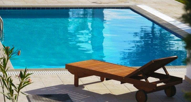 P1050358[1] - Villa Cleoboulos - Lindos - rentals
