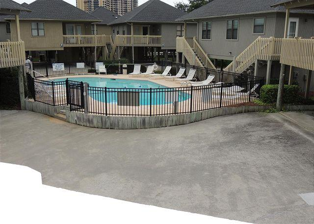 Comfortable, Clean and Affordable @ Guest Cottages Myrtle Beach SC #6 - Image 1 - Myrtle Beach - rentals