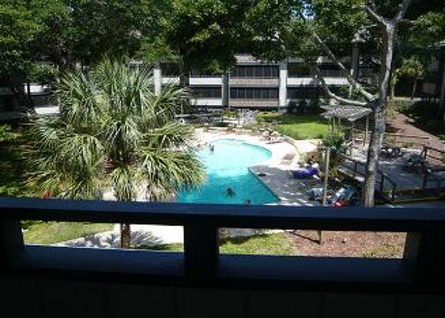 Perfect Family Getaway - Summertree Village Condo with WiFi, at Myrtle Beach SC - Image 1 - Myrtle Beach - rentals