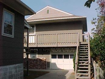 Property 5612 - 302 Central Avenue 128186 - Cape May Point - rentals