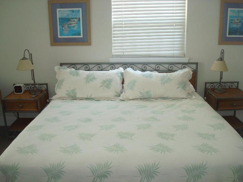 039.JPG - Nassau Suite Old Town Key West - Key West - rentals