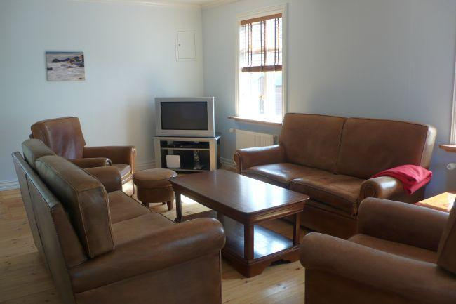001 - Three bedroom private house - Reykjavik - rentals