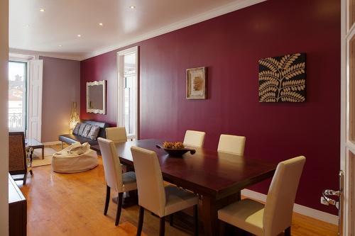 Apartment in Lisbon 13 - Baixa - Image 1 - Lisbon - rentals