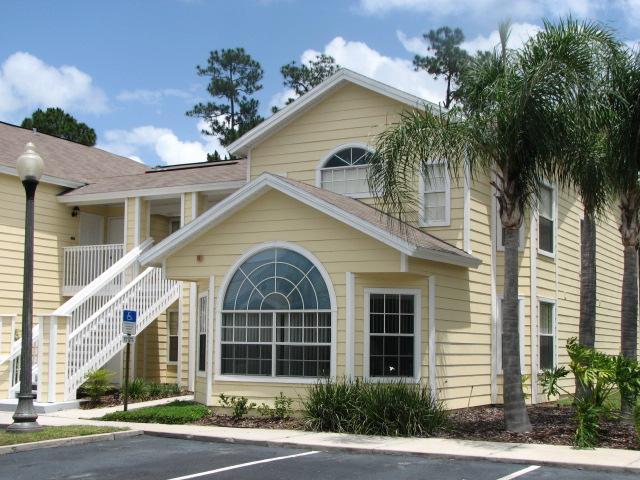 3 bed orlando condo rental Orlando Florida. - 3 Bedroom Orlando Vacation Rental with Hot Tub in an awesome location - Kissimmee - rentals