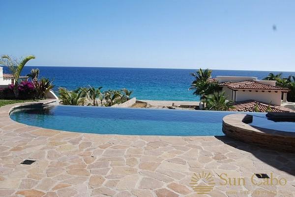Casa_Seaesta - Image 1 - Cabo San Lucas - rentals