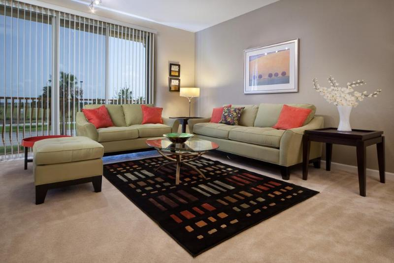 sIMG 4694 - Fantastic  Designer Townhome Vista Cay Orlando - Orlando - rentals