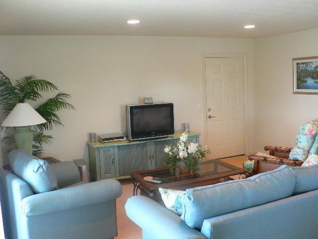 P1000578(1).JPG - Beautiful Condo! - Nice Amenities! April Discount - Vero Beach - rentals