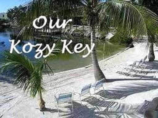 Lagoon Beach-Just outside our door! - Saltwater FAMILY FUN at your door. - Key Largo - rentals