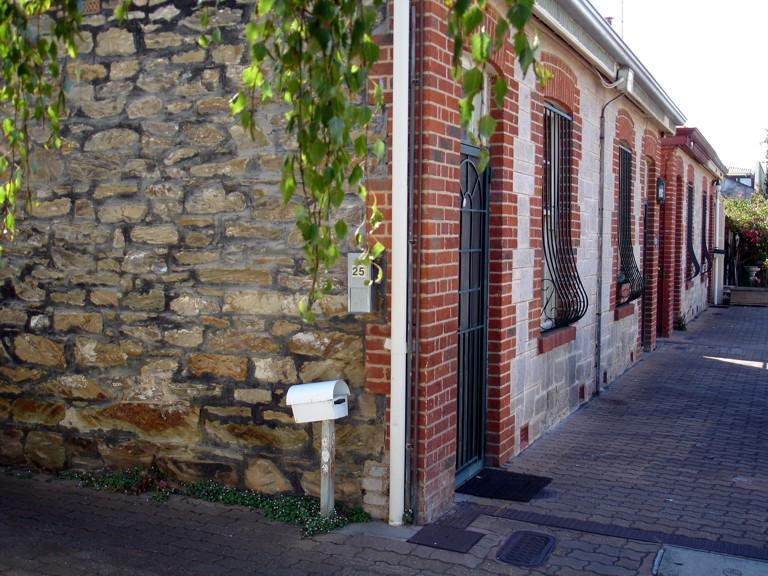 The Wakeham - Image 1 - Adelaide - rentals