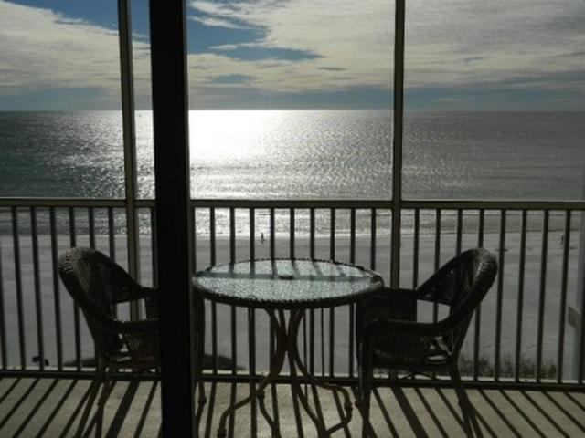 Gateway Villas #795 GV795 - Image 1 - Fort Myers Beach - rentals