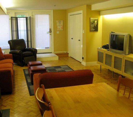 Fair Oaks Suite North - Image 1 - San Francisco - rentals