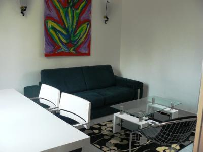 Bali, Great French Riviera Vacation Rental in Cannes - Image 1 - Cannes - rentals