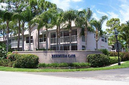 Vanderbilt Lakes, Bonita Springs, FL - Image 1 - Bonita Springs - rentals