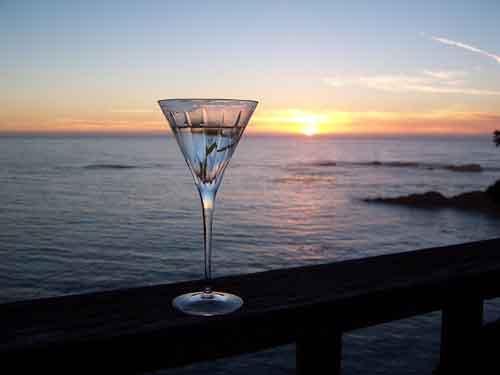 Can it get better than this? - Ocean Splendor - Drama on the sea near Mendocino - Mendocino - rentals