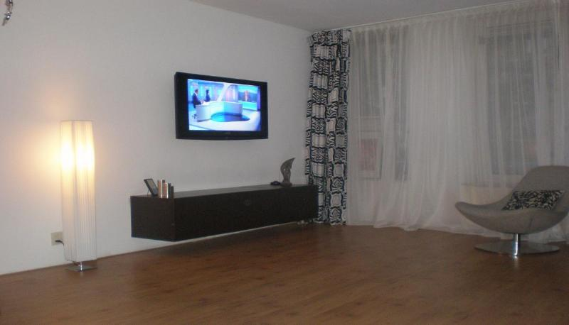 Lovely accommodation   1 to 4  sleeps - Image 1 - Amsterdam - rentals