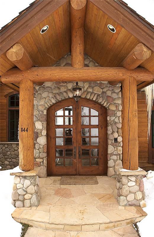 CASCADE LODGE - Image 1 - Snowmass Village - rentals