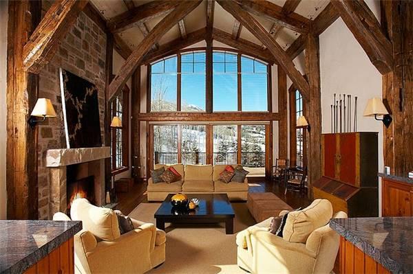 FARAWAY RANCH - Image 1 - Snowmass Village - rentals