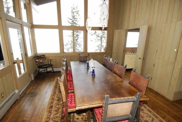 SKI VIEW - Image 1 - Snowmass Village - rentals