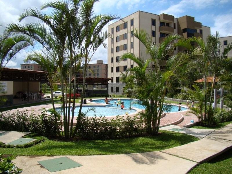 Beautiful Pool - Amazing condo close to Santa Ana/Escazu area - San Jose - rentals