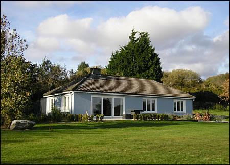 Templenoe Heights - Templenoe Heights Self Catering Cottage. Free WiFi - Kenmare - rentals