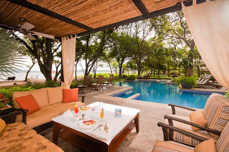 Ibis Verde,  Beach Club  Condo at Ibis - Image 1 - Tamarindo - rentals