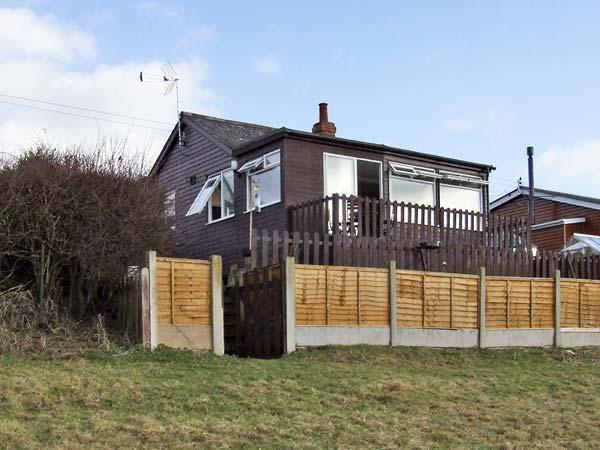 HILARY, pet friendly, country holiday cottage, with a garden in Bewdley, Ref 4254 - Image 1 - Bewdley - rentals