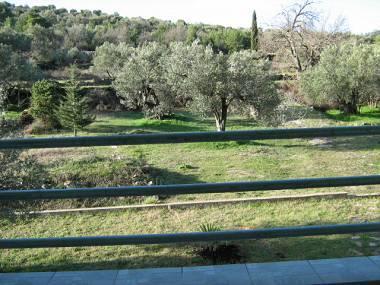 A2(4+2): view - 2668 A2(4+2) - Banj - Banj - rentals