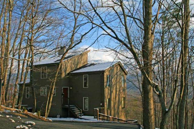 Eagle Ridge - Image 1 - Gatlinburg - rentals