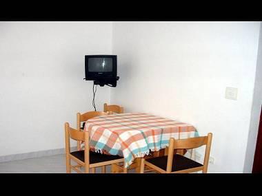 A4(2): interior - 2612 A4(2) - Kozino - Kozino - rentals