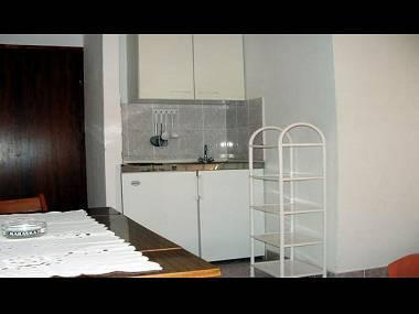 A5(2): interior - 2612 A5(2) - Kozino - Kozino - rentals