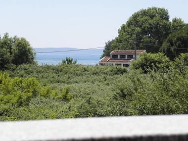 A4(2+1): sea view - 2623  A4(2+1) - Zaton (Zadar) - Zaton (Zadar) - rentals