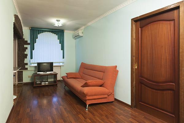 0-27-1842-2 - Novokuznetskaya Apartment - Moscow - rentals
