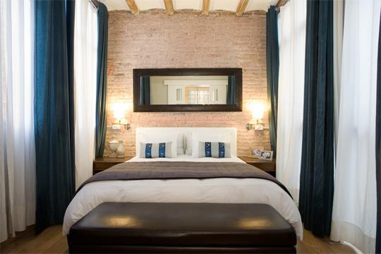 Manhattan *** Cocoon Great Comfort (BARCELONA) - Image 1 - Barcelona - rentals