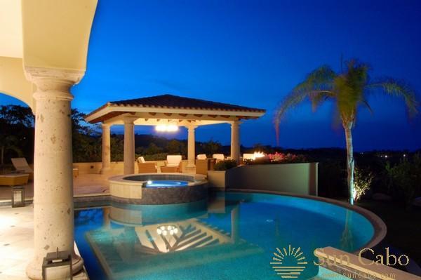Casa_Lieberman - Image 1 - San Jose Del Cabo - rentals