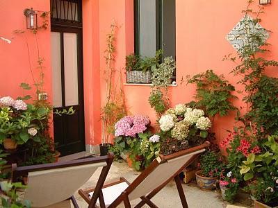 gelsomino apartment - Image 1 - Trapani - rentals