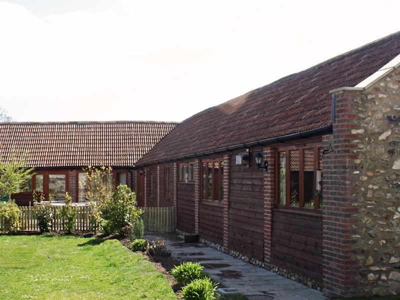 Cottage - Ware Barn Cottage - Lyme Regis - rentals
