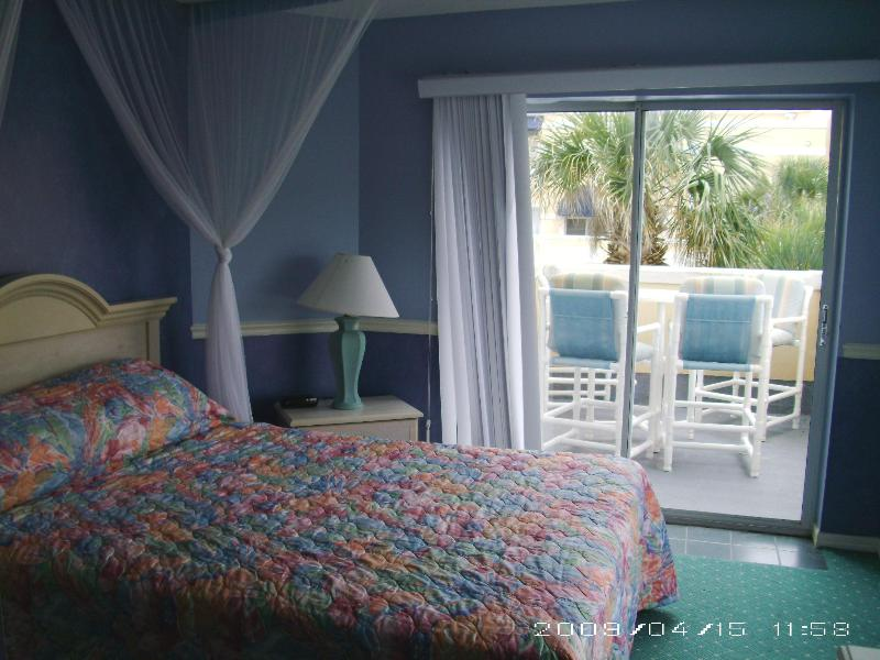 Get Away and Stay on the Beach - Image 1 - Cape Canaveral - rentals