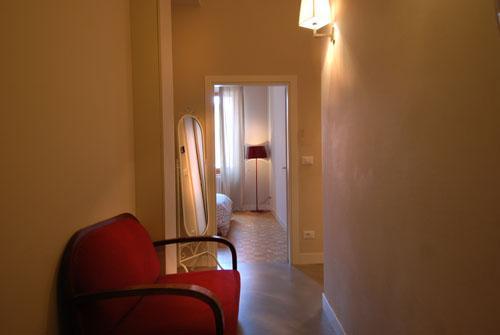 D'Azeglio - 1150 - Bologna - Image 1 - Bologna - rentals