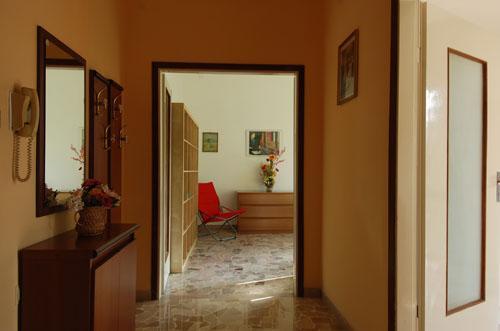 Sacco B - 1422 - Bologna - Image 1 - Bologna - rentals