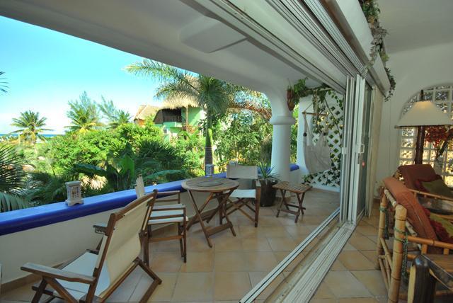 Casa Del Sol Naciente - Image 1 - Playa del Carmen - rentals