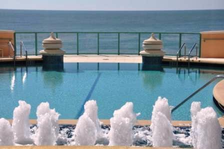 Welcome to Belize - Belize - BEL1808 -  Spacious and Elegant Condo! - Marco Island - rentals