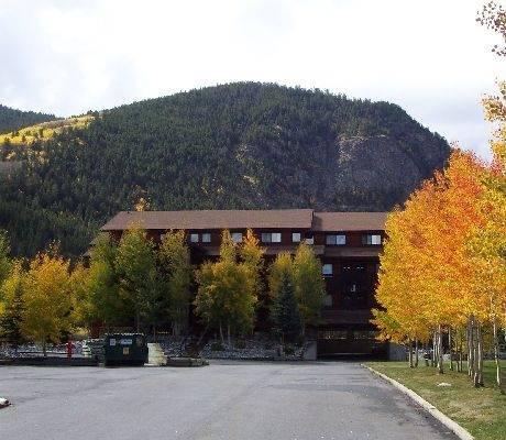 MOUNTAIN SIDE CONDO 263 - Image 1 - Frisco - rentals