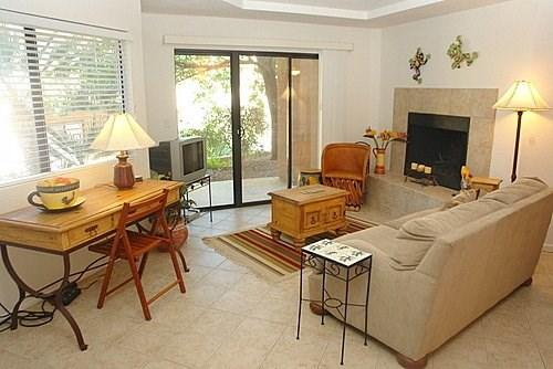 Condo 181166 at Ventana Vista - Image 1 - Tucson - rentals