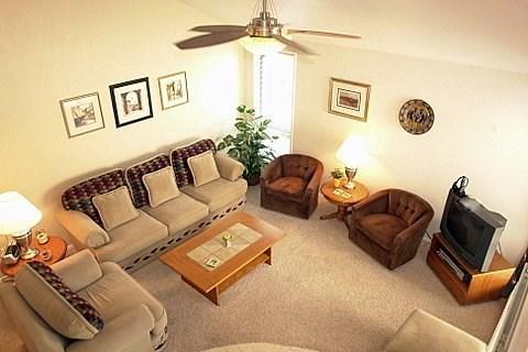 Coronado Place 95 - Image 1 - Tucson - rentals