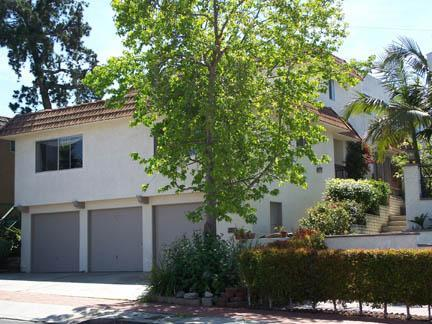 Great Location - Garage and driveway parking - Beach Vacation Rental - 3-Bdrm w/ Great Location - San Clemente - rentals