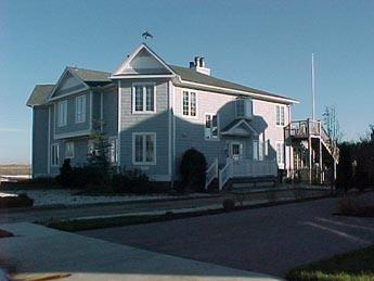 Property 47901 - Great 4 Bedroom-3 Bathroom House in Cape May (47901) - Cape May - rentals