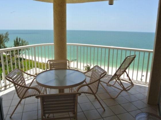 20 Seagate Dr.Naples,FL # 901 BH901 - Image 1 - Naples - rentals