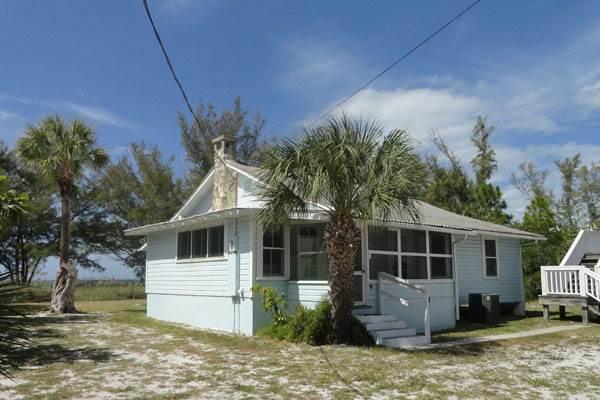 Hideaway - Image 1 - Holmes Beach - rentals