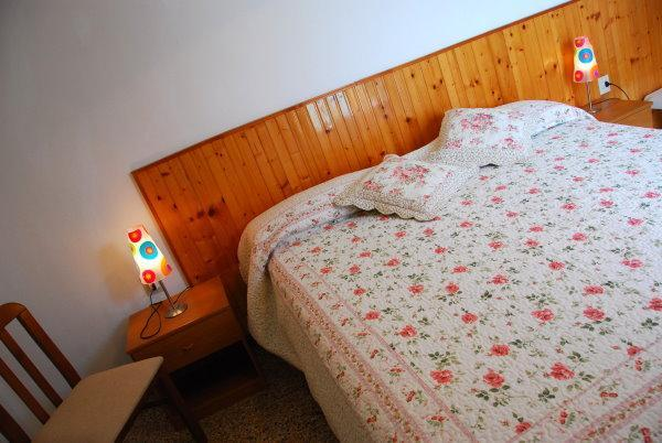 Casa Baluardo - Image 1 - Manarola - rentals