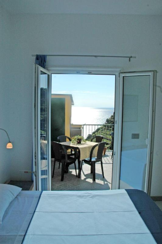 Casa Pele - Image 1 - Corniglia - rentals